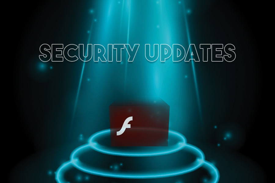 Priority 1 Security Update For Adobe Flash Player