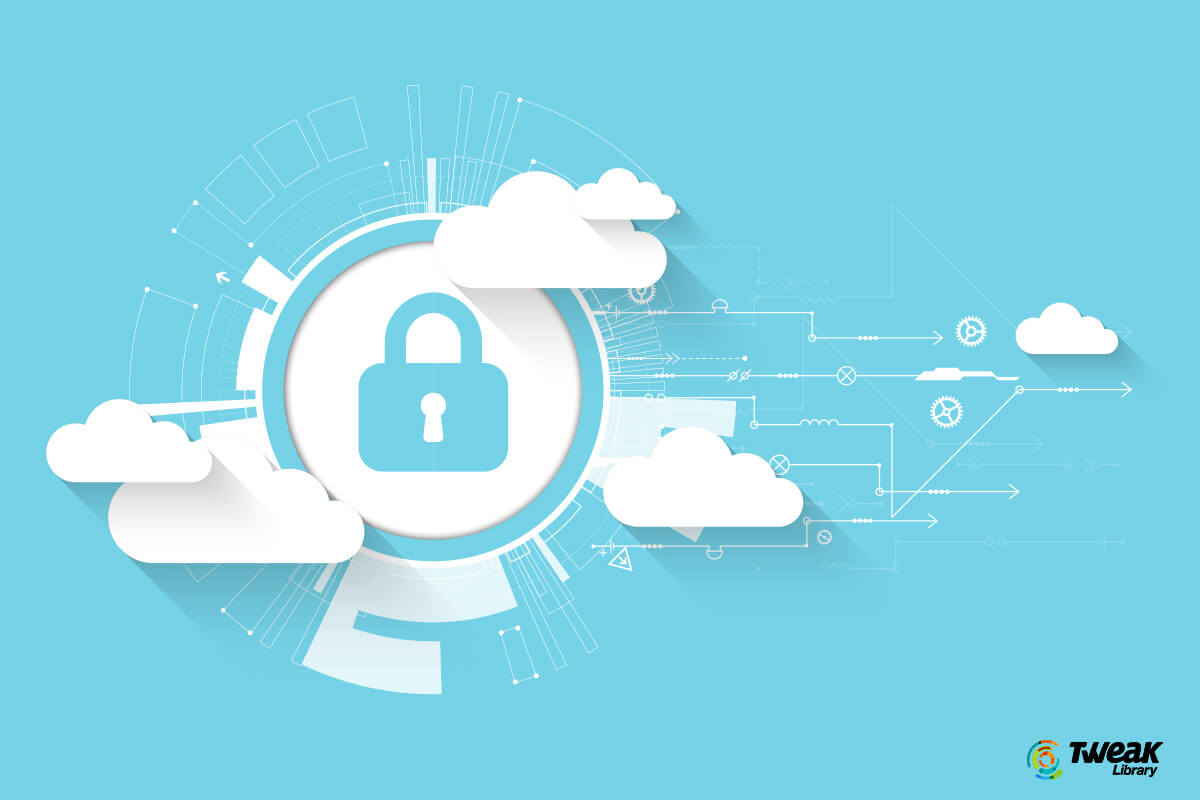 15 Best Cloud Security Solutions (Antivirus) for 2020