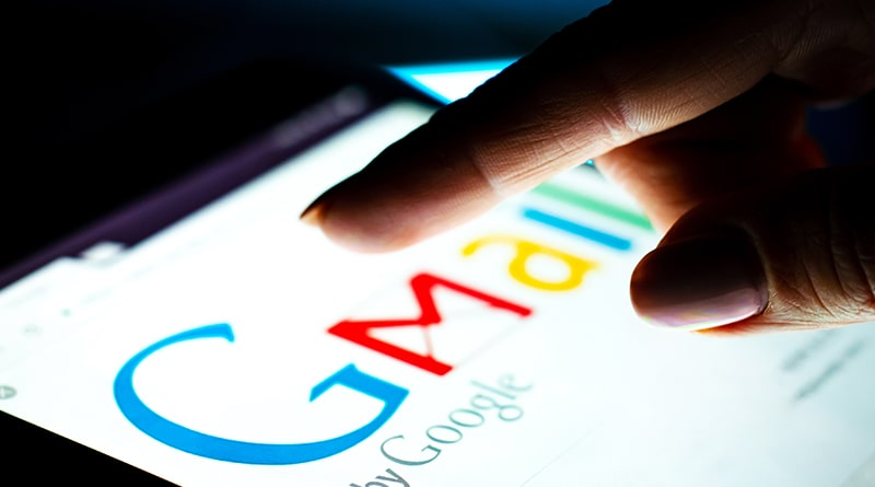How to Protect Your Gmail Account: A Quick Guide