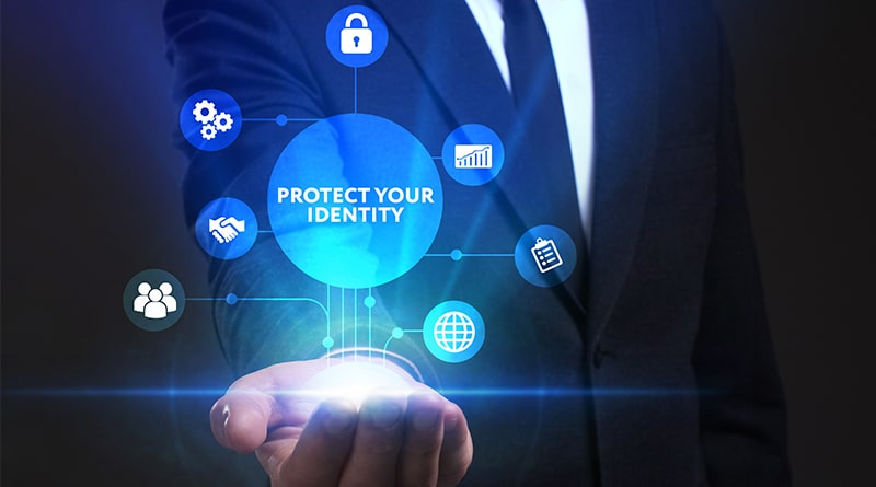 Identity Theft A Serious Problem: Protect Yourself From It
