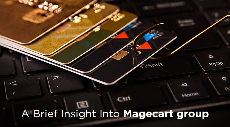 Magecart A New Threat For Credit Card Owners - Tweaklibrary