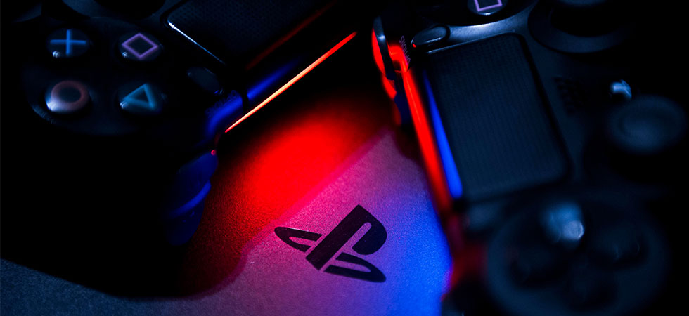 Best PS4 Exclusive Games You Can Play Right Now