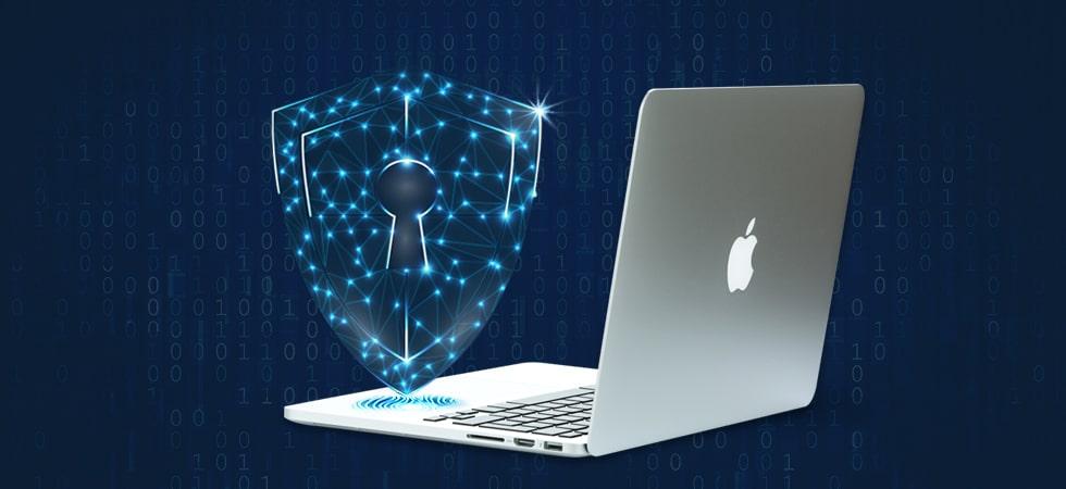 Best Antivirus for Mac 2021