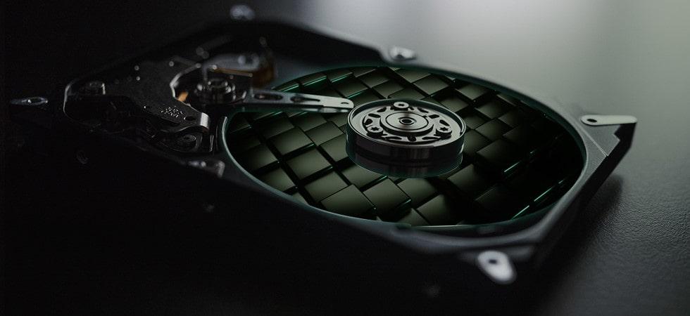 13 Best Disk Defragmentation Software (2021)