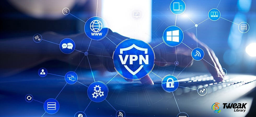 Best VPN For Windows PCs In 2020