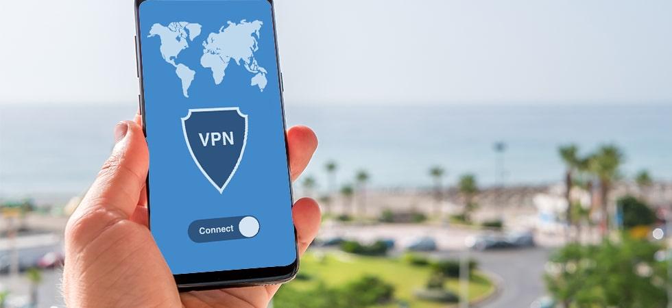 Best VPN Services for Travelers 2021
