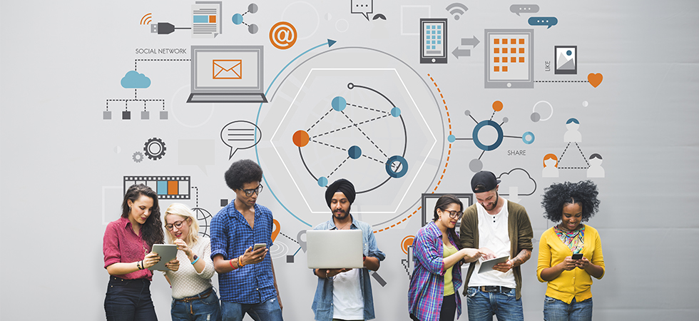 Digital Literacy – What Every Consumer of Technology Needs to Embrace