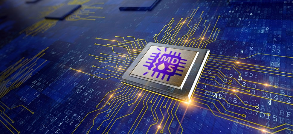 Intel's Microarchitectural Data Sampling security flaw: Another red flag in world of CPU's
