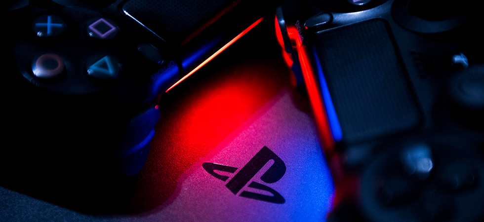 Tips to Get Most Out of Your PS4