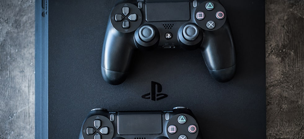 PS4 Accessories that will make you love your console more!