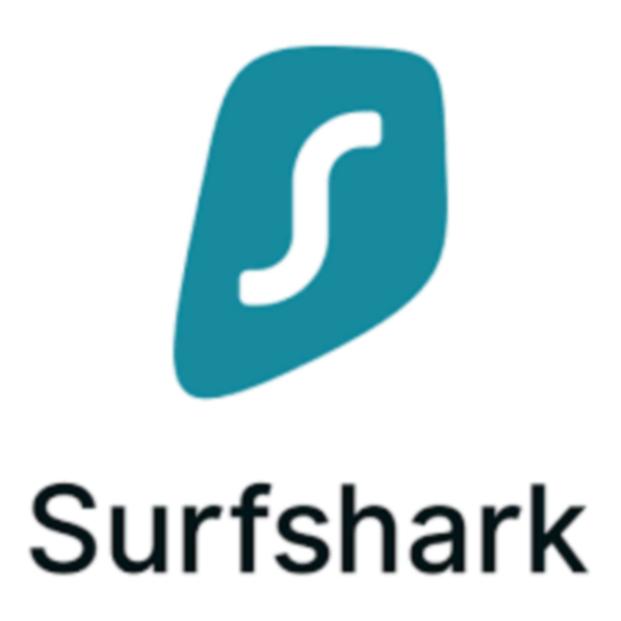 surfshark-vpn-logo
