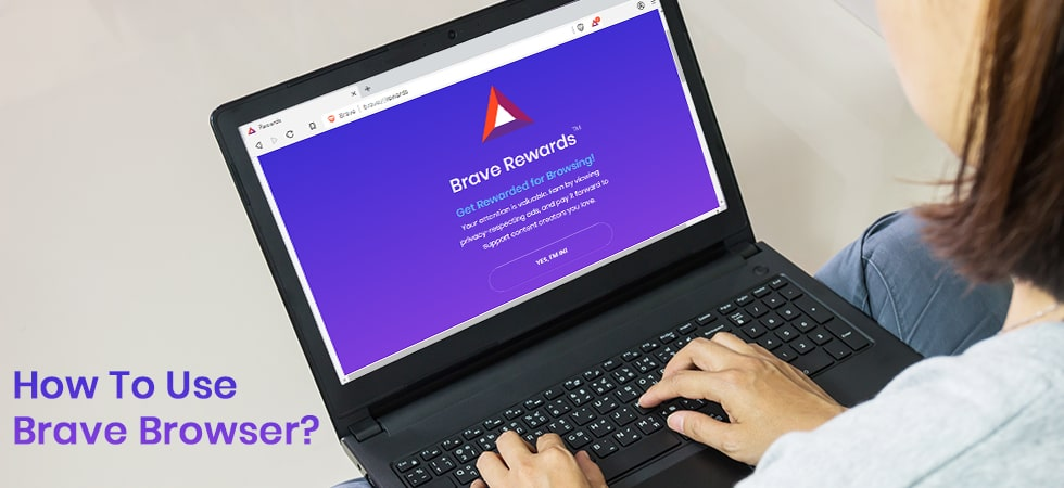 How to Protect your Personal Data using the most secure Web Browser?