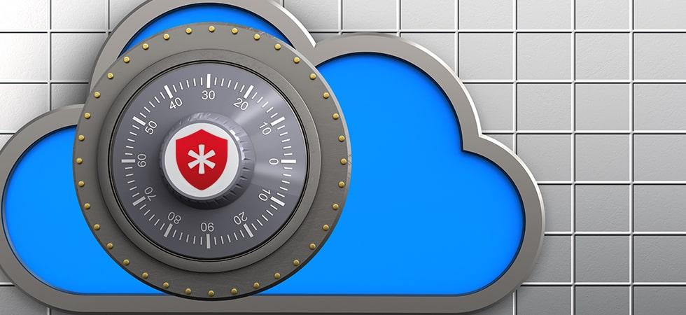 Google Password Manager – Alternatives Do Exist!