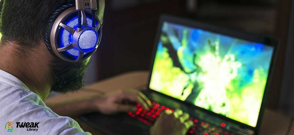 Best Gaming Laptops 2020: Beginners and Gamers