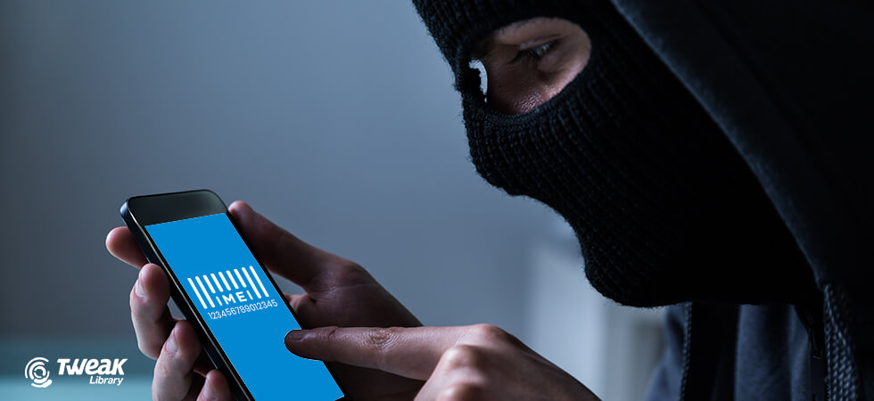 Can Your Phone Be Hacked By Your IMEI Number?