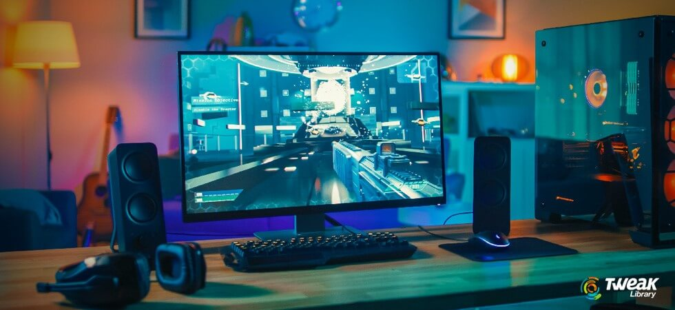 The Best Monitors Of 2019: Enhance Your Gaming & Viewing Experience