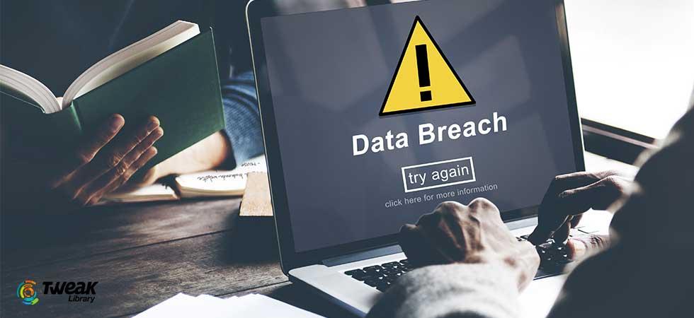 Ways to Mitigate Risk of Data Breach