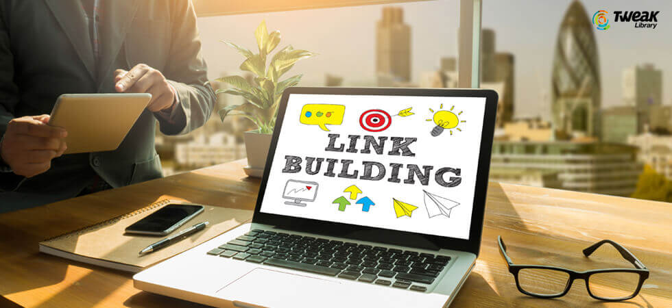 5 Best Link Building Techniques for SEO You Should Try Today!