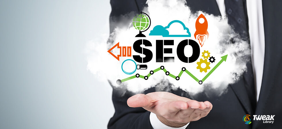 7 Best SEO Techniques To Bring Traffic to Your Site