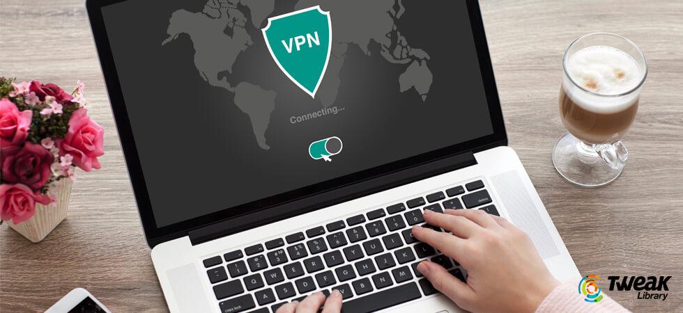 The Best VPN For Mac: 2021