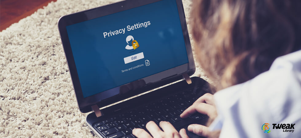 Best Windows 10 Privacy Tools in 2021