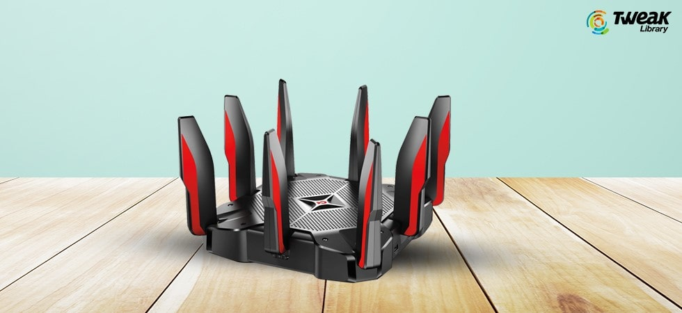 Best Wi Fi Routers Of 2021 Better Streaming Gaming And Browsing Experience