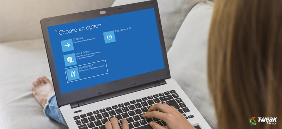 Getting To Know Windows 10 Safe Mode Better