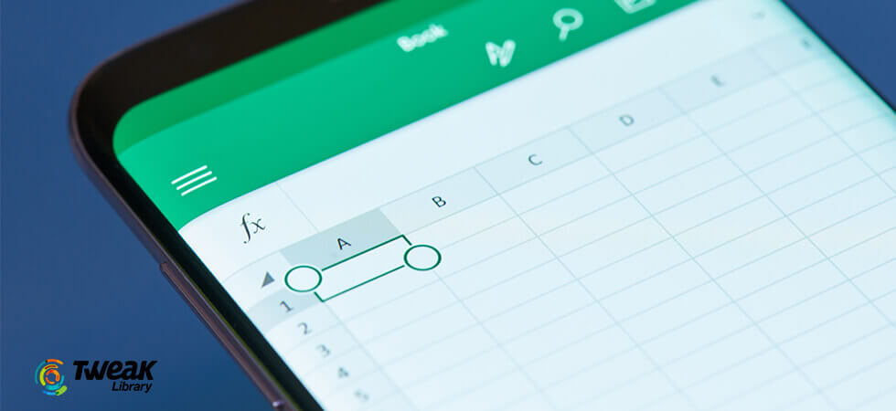 How To Lock Cells In Excel To Protect Data