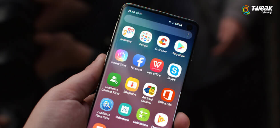 Top 10 Must have Android Apps to Make Smartphones Really Smarter (Part-2)