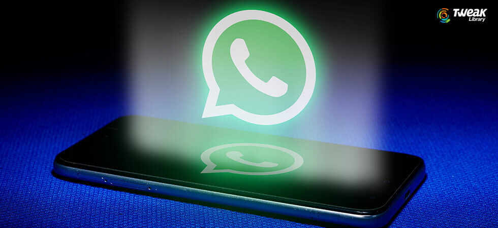 WhatsApp New Features – Boomerang, WhatsApp On Multiple Devices And Others