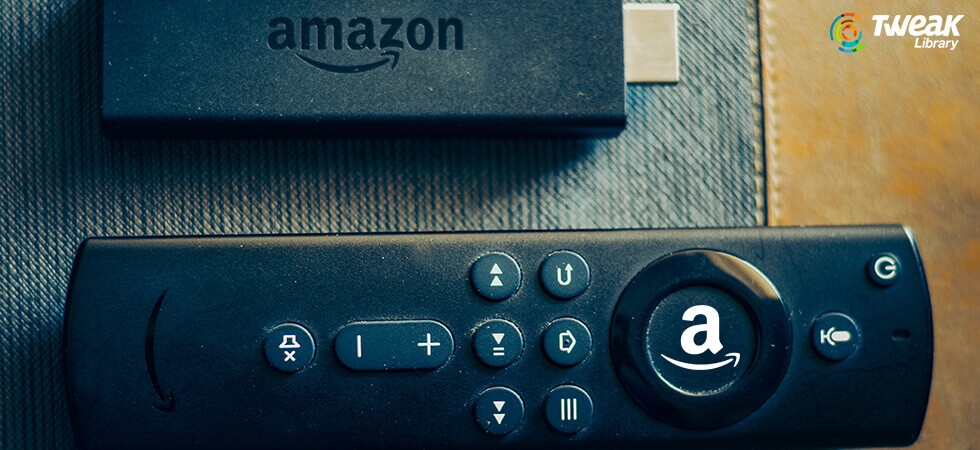 Why Is Amazon Fire TV Stick Better Than Others?