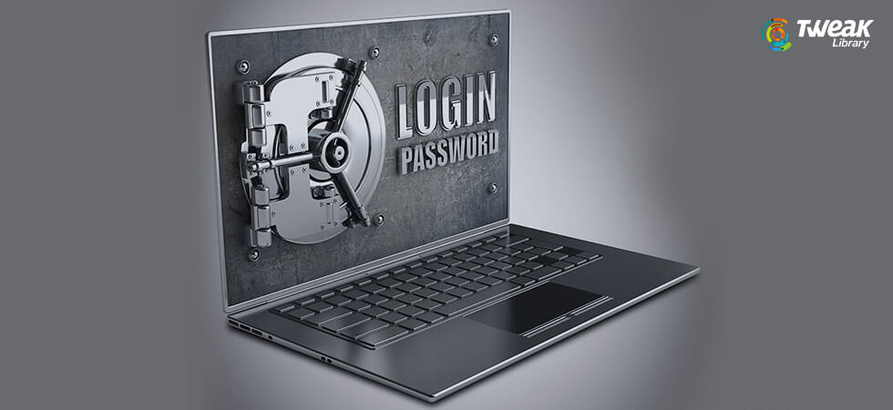 6 Reasons Why Using a Password Manager Software is a Good Idea