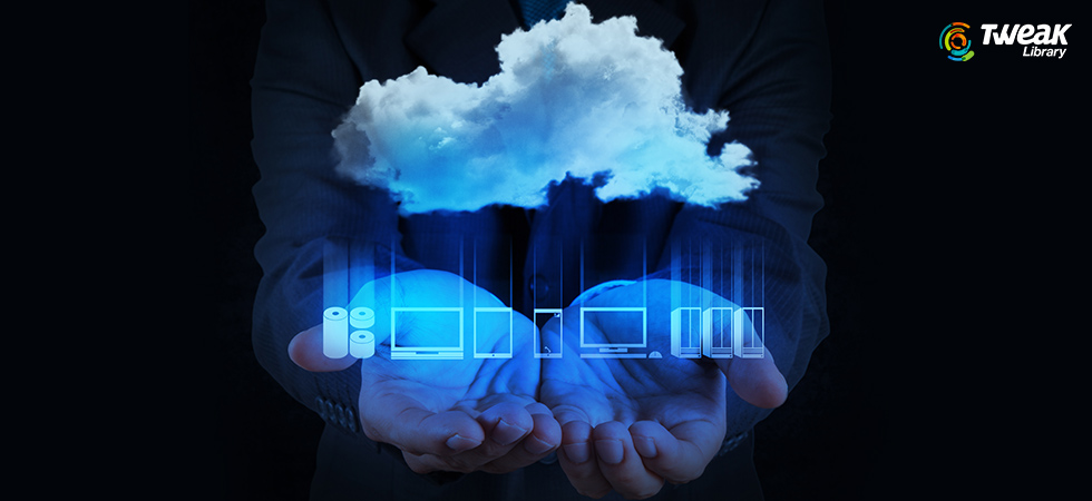 Do We Need Cloud-Based Automation to Secure Business Operations?
