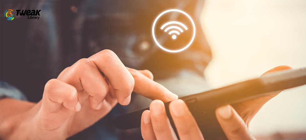 Do You Really Need a WiFi Signal Booster?