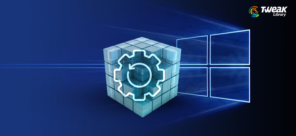 How To Backup Registry in Windows 10