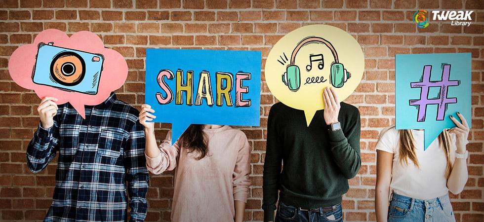 Best Social Media Management Tools for Professionals
