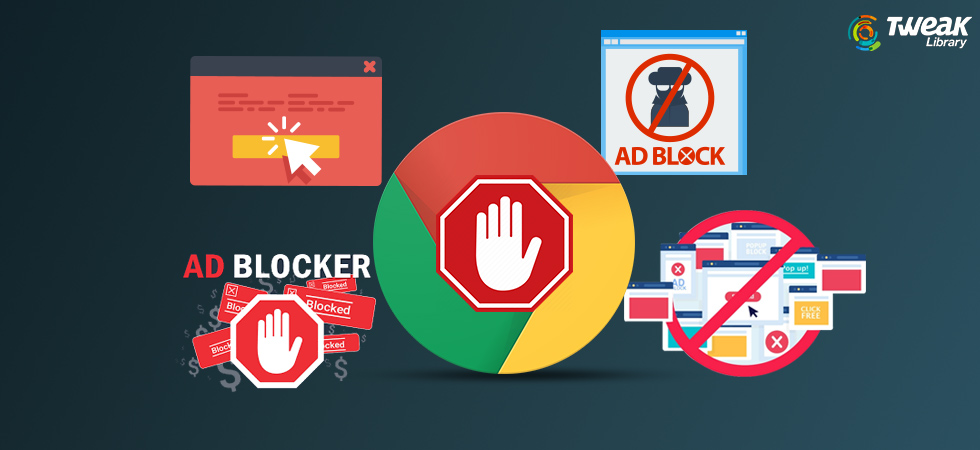 How to Enable Chrome Pop-up Blocker By Various Methods