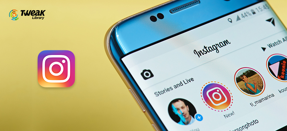 How To Use Instagram Stories Features For Brand-Promotions