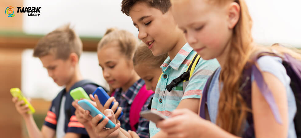 Best Learning Applications For Kids