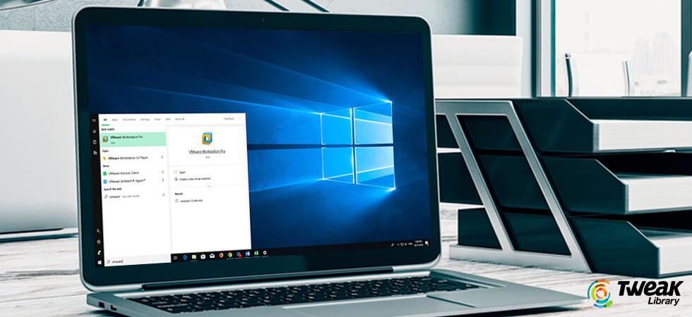 Best Virtual Machine For Windows 10 in 2021