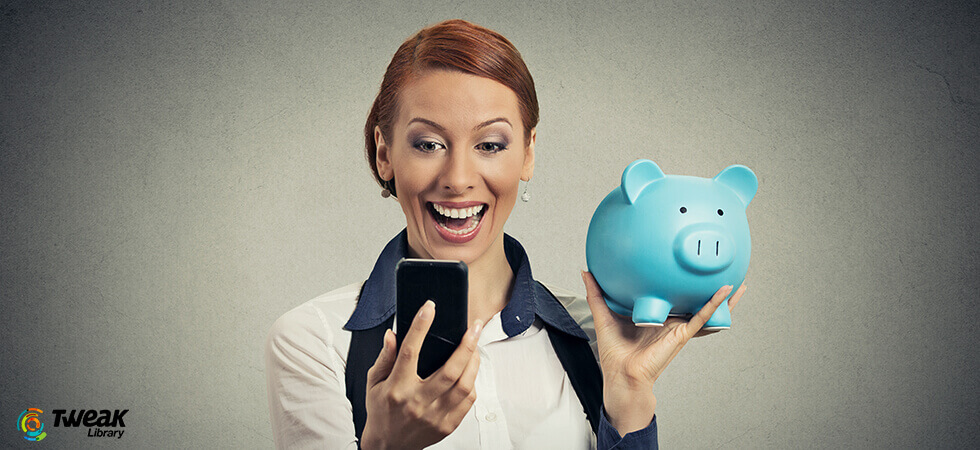 Best Budget and Money Management Apps: 2020