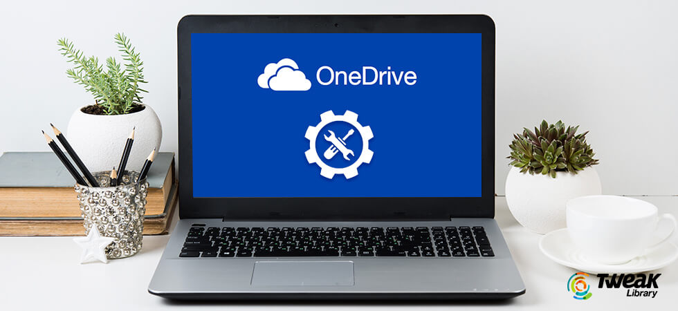 How To Fix OneDrive Sync Issues