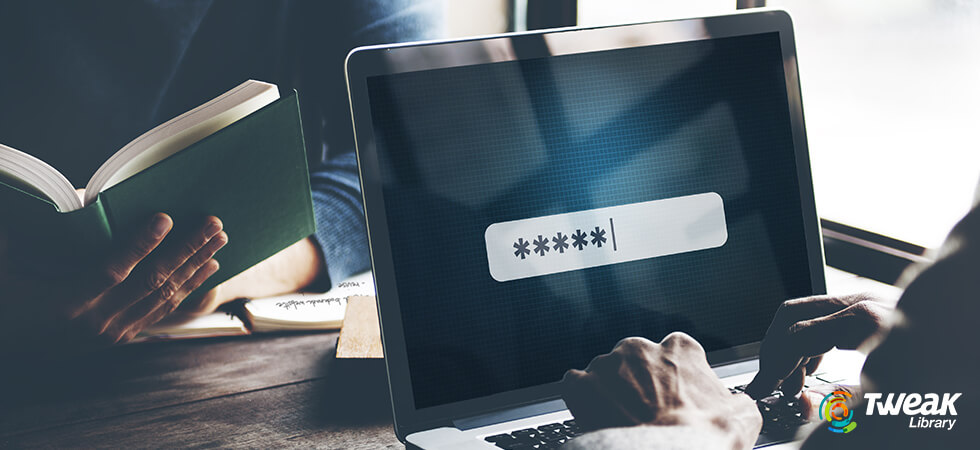 5-Spectacular-Alternatives For 1Password - 1Password Alternatives