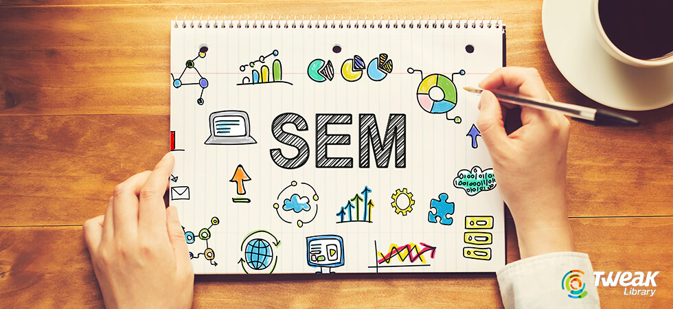 A Beginners Guide to SEM: What is Search Engine Marketing?