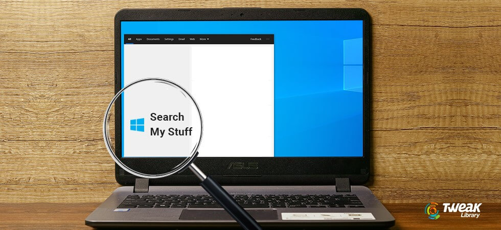 What To Do If Your Windows 10 Search Bar Is Not Working?