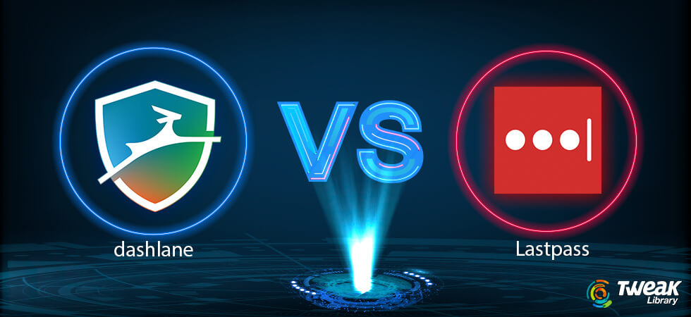 -dashlane-vs-lastpass cover image - android password manager