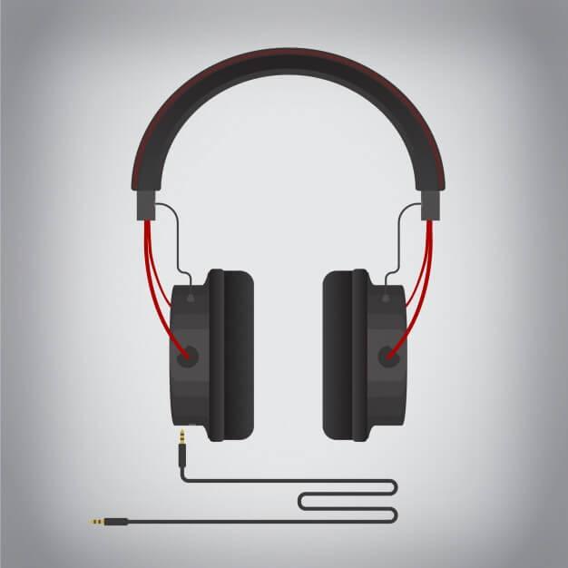 كيفية إصلاح سماعات الرأس لا تعمل في ويندوز 10