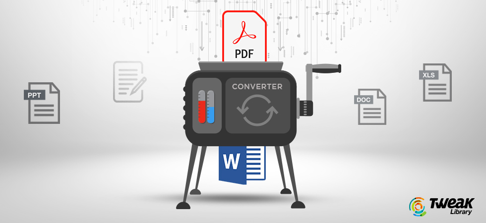 How-To-Convert-A-PDF-To-Word--1