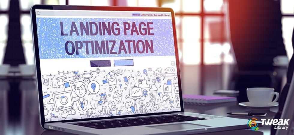 Best-Landing-Page-Optimization-Tools
