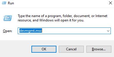 Screen Share Windows 10